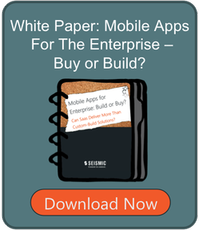 Buy or Build Apps: What's Best for Your Business?