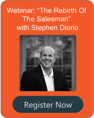 Propel Yourself Into The Future With Sales Force Automation