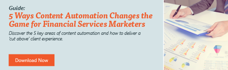 5-ways-content-automation-changes-the-game-for-financial-services-marketers