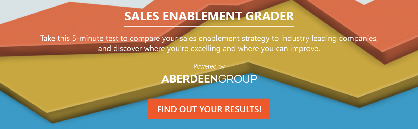 sales enablement grader tool