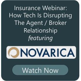 Mobile Field Technology: Q&A With Insurance Industry Expert