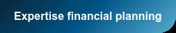 Personal Finance Platform