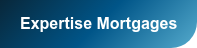 Mortgage Platform