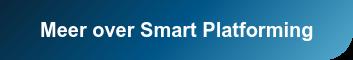 Meer over Smart Platforming