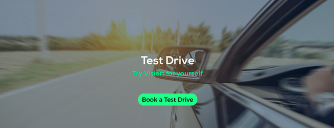 Book a test drive with Vision