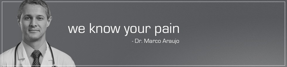 About Advanced Pain Management