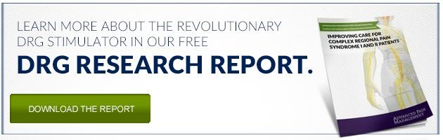 Download our DRG research report