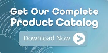 Optical Product Catalog | RPO