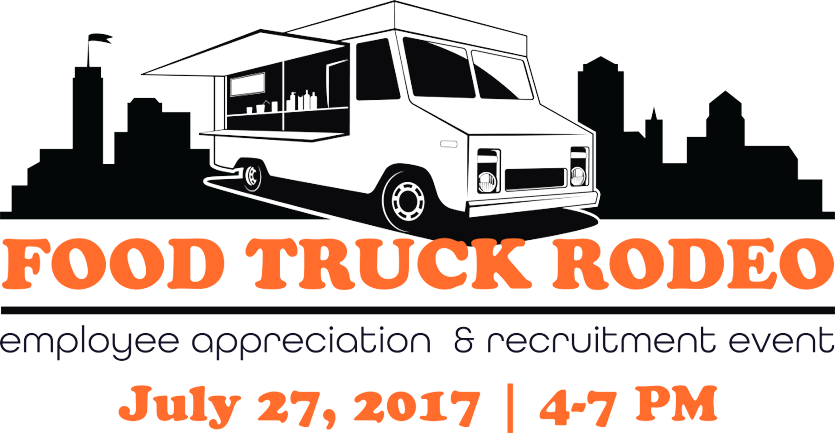 RPO Food Truck Rodeo