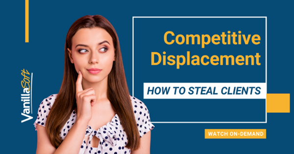 competitive displacement