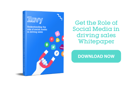 Get-the-role-of-social-media-in-driving-sales-whitepaper