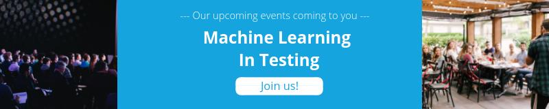 machine learning meetup lp