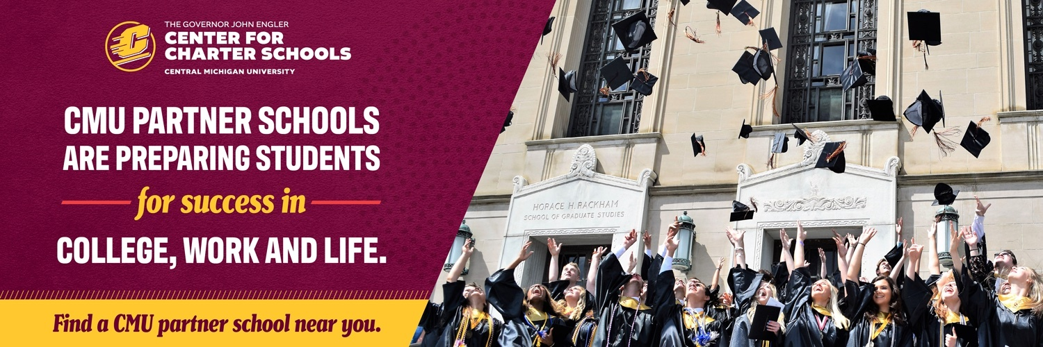 CMU partner schools are preparing students for success in college, work and life. Find a CMU partner school near you.