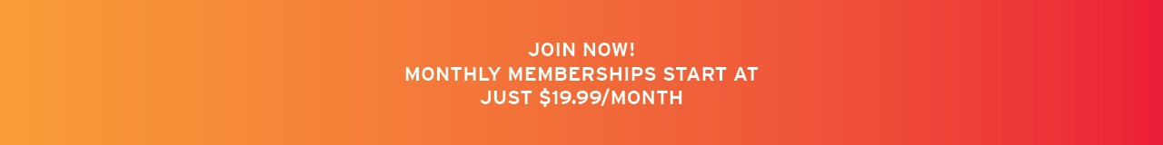 Join the Party - Get Started
