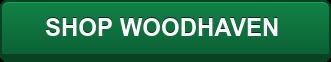 SHOP WOODHAVEN
