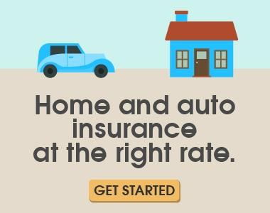 Quote Sheep - Home and Auto Insurance