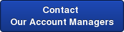 Contact  Our Account Managers