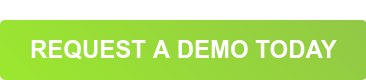 Request a Demo Today