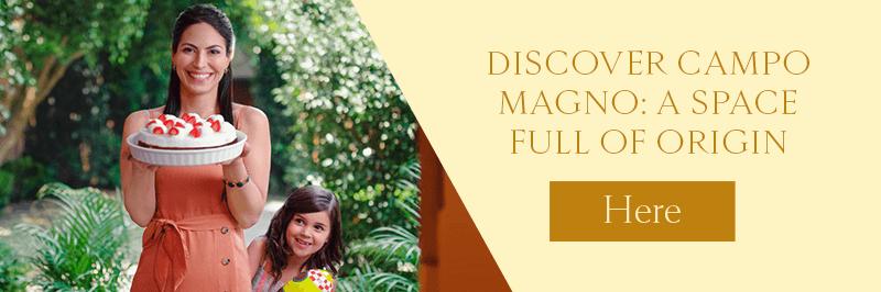Discover Campo Magno here