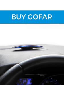 buy gofar