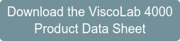 Download the VISCOlab 4000 Product Data Sheet