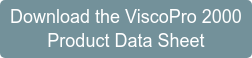 Download the VISCOpro 2000 Product Data Sheet