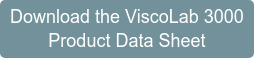 Download the VISCOlab 3000 Product Data Sheet