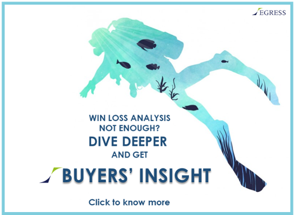 Buyers' Insight - Click here
