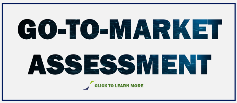 Go-to-market Assessment - Click here