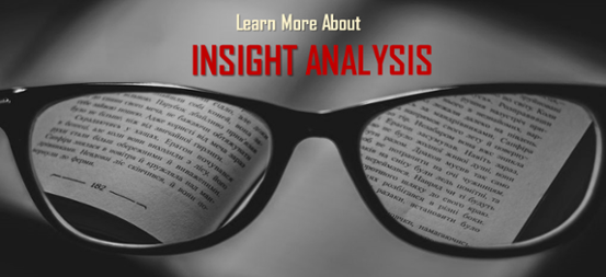 Insight Analysis