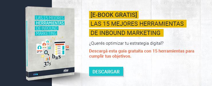 ebook-las-15-mejores-herramientas-del-inbound-marketing