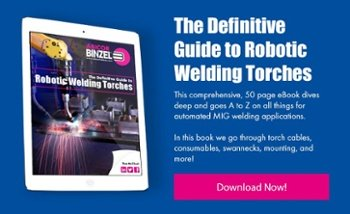 Robotic Torch eBook 3 Column