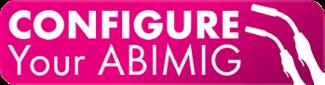 ABIMIG-Product-Configurator