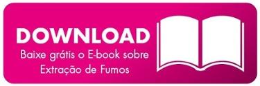 Extração-de-Fumos-Ebook-Download