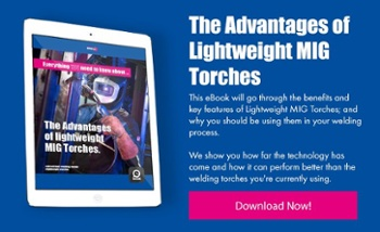 Lightweight Torch eBook 3 Column