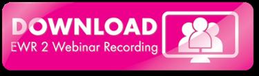 EWR-2-Recording
