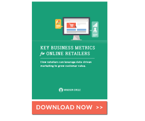 Key Business Metrics for Retailers