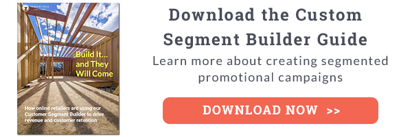Customer Segmentation Guide for Retailers
