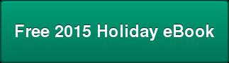 Free 2015 Holiday eBook