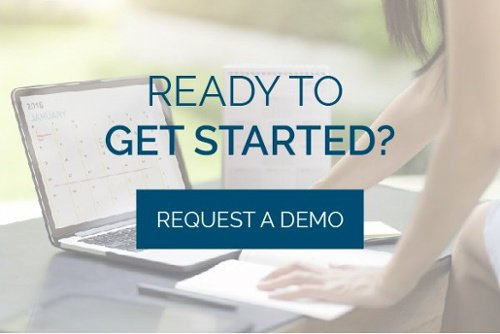 Ready to get started? Request a demo