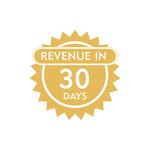revenue-in-30-days