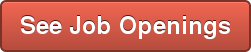 See Job Openings
