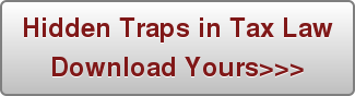 Hidden Traps in Tax LawDownload Yours>>>