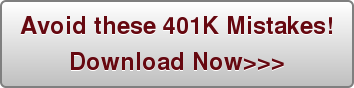 Avoid 401k mistakes