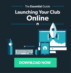 Growing digital launch Ebook download cta side