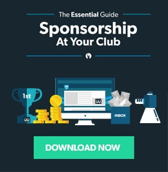 Growing club sponsorship Ebook download cta side