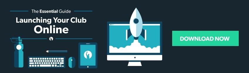 Growing digital launch Ebook download cta bottom