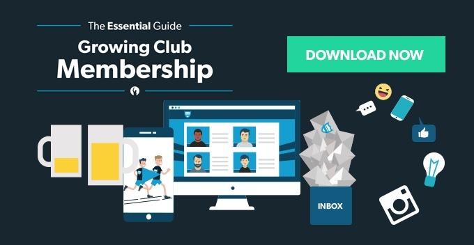 guide to club membership cta