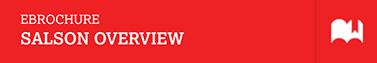 salson overview ebrochure