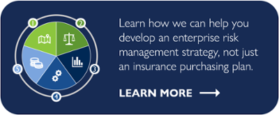 Learn how we take a different approach to how you view, analyze, and purchase insurance